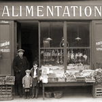 Alimentation Provisions de Voyage Toulouse