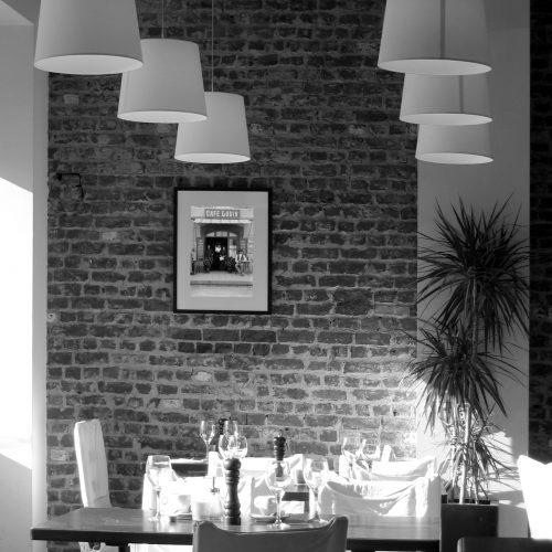 restaurant-1477504 copie